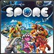 game Spore
