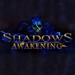 game Shadows: Awakening