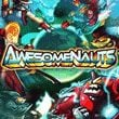 game Awesomenauts