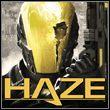 game Haze