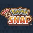 game New Pokemon Snap