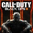 game Call of Duty: Black Ops III