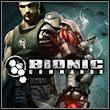game Bionic Commando
