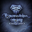 gra Neverwinter Nights: Enhanced Edition