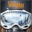 game Shaun White Snowboarding