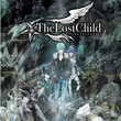 game The Lost Child