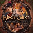 game King's Quest