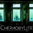 game Chernobylite