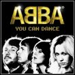 game ABBA You Can Dance