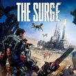 game The Surge