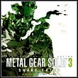 game Metal Gear Solid 3: Snake Eater