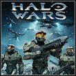 game Halo Wars