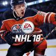 game NHL 18