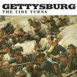 game Gettysburg: The Tide Turns