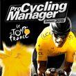 game Tour de France 2015