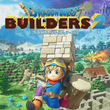 game Dragon Quest Builders 2