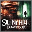 game Silent Hill: Downpour