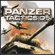 game Panzer Tactics DS