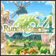 game Rune Factory 4
