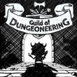 game Guild of Dungeoneering