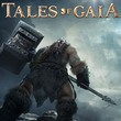 game Tales of Gaia