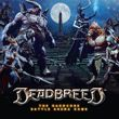 game Deadbreed