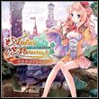 gra Atelier Meruru: The Apprentice of Arland