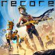 game ReCore