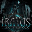 game Iratus: Lord of the Dead