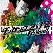 game Danganronpa 1-2 Reload