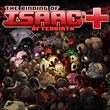 game The Binding of Isaac: Afterbirth+