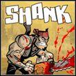 game Shank