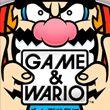 game Game & Wario