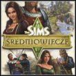 game The Sims: Średniowiecze