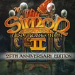 game Simon the Sorcerer 2: 25th Anniversary Edition