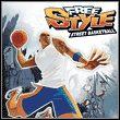 game Freestyle Street Basketball