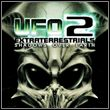 game UFO2: Extraterrestrials