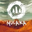 game Mulaka