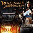 game Renaissance Heroes