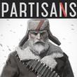game Partisans 1941