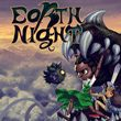 game EarthNight