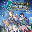 game Atelier Firis: The Alchemist and the Mysterious Journey