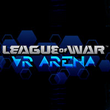 game League of War: VR Arena