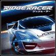 game Ridge Racer (2012)