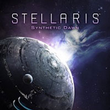 game Stellaris: Synthetic Dawn