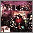 game Folklore
