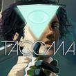 game Tacoma