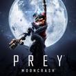 game Prey: Mooncrash