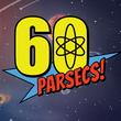game 60 Parsecs!