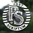 game Post Scriptum